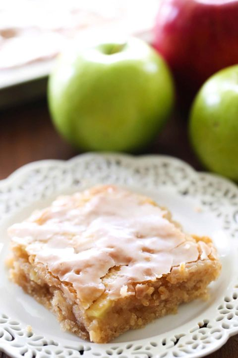 20 Easy Apple Cake Recipes How To Make The Best Apple Cake