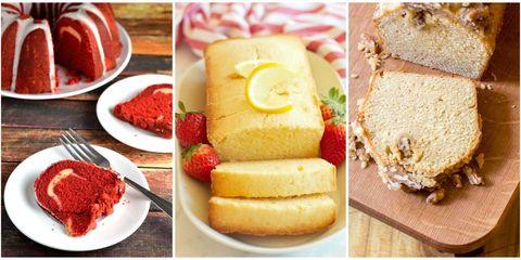 Dish, Food, Cuisine, Ingredient, Produce, Dessert, Recipe, Semifreddo, Baked goods, Brunch,