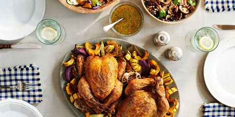 Dish, Food, Cuisine, Meal, Ingredient, Meat, Brunch, Produce, Recipe, Lunch,