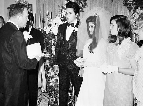 priscilla presley wedding ring from elvis