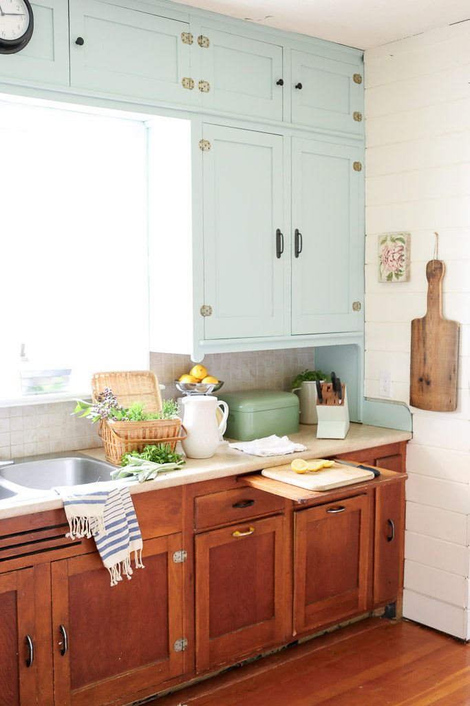 Pull Out Board In Your Kitchen