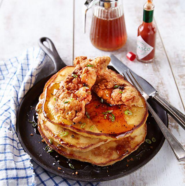 dish, food, cuisine, ingredient, produce, side dish, recipe, breakfast, vegetarian food, baked goods,