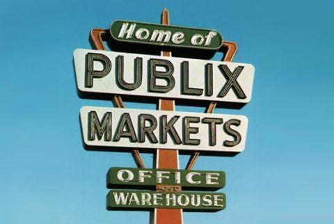 Publix Markets
