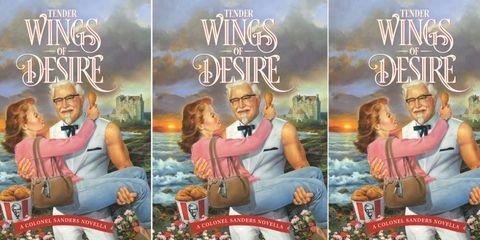 Album cover, Book cover, Font, Poster, Leisure, Photography, Book, Fiction, Publication, Art,