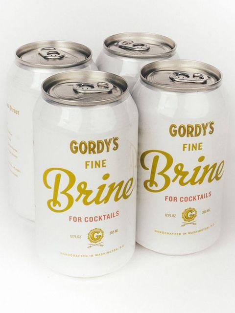 Aluminum can, Beverage can, Tin can, Drink, Logo, Tin, Font, Metal, Brand, Design,
