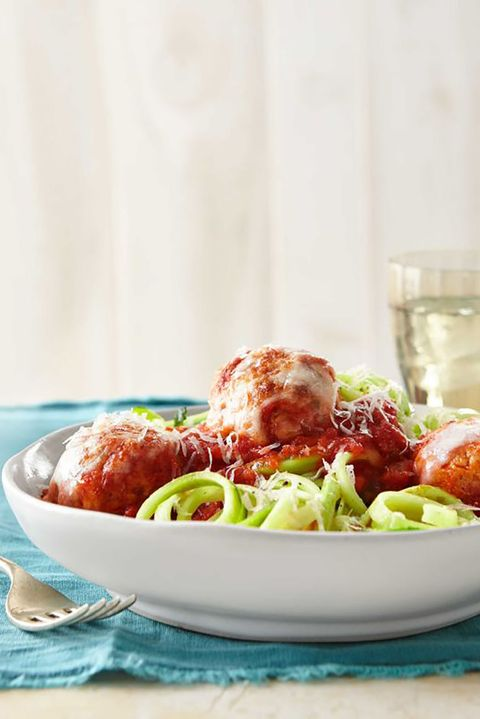 Dish, Food, Cuisine, Meatball, Ingredient, Meat, Produce, Recipe, Staple food, Italian food,