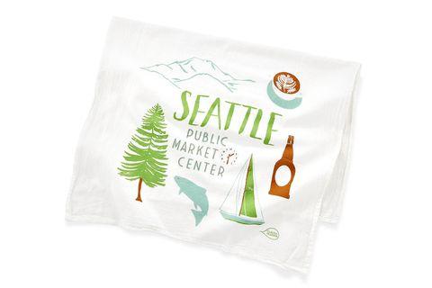 Product, Tree, Plant, Brand, Logo, Vegetarian food,