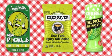 Junk food, Snack, Bird supply,