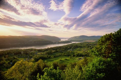 Best Hotels In the Hudson Valley - Where to Stay In Beacon NY