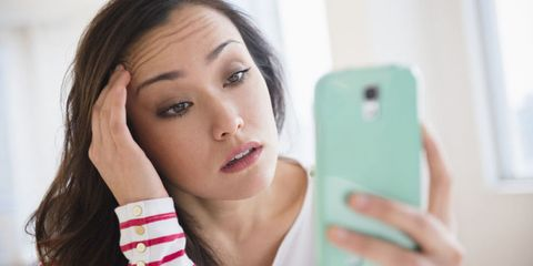 how to stop robocalls on your cell phone