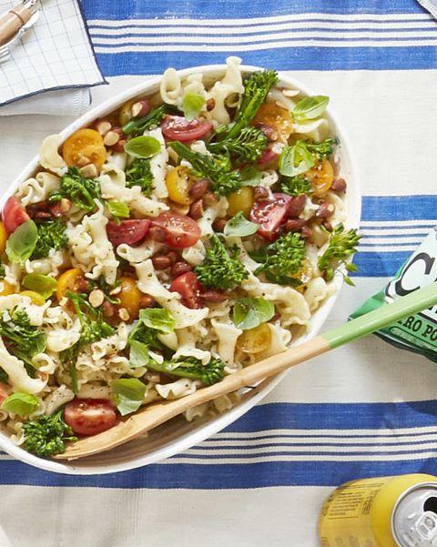 dish, food, cuisine, ingredient, salad, produce, recipe, staple food, meat, prosciutto,