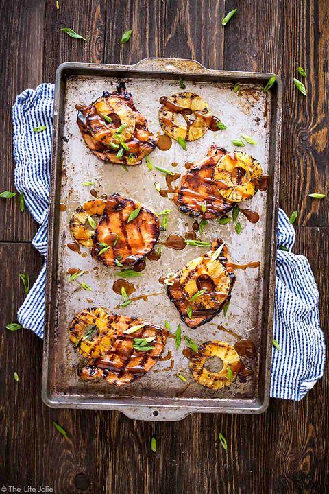 30 Easy Summer Dinner Ideas Best Recipes For Summer Dinners