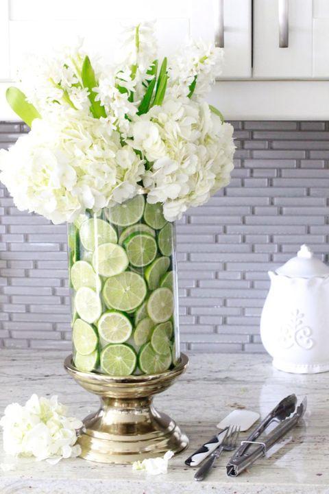 Fabulous 37 Easy Floral Arrangement Ideas Creative Diy Flower Best Image Libraries Sapebelowcountryjoecom