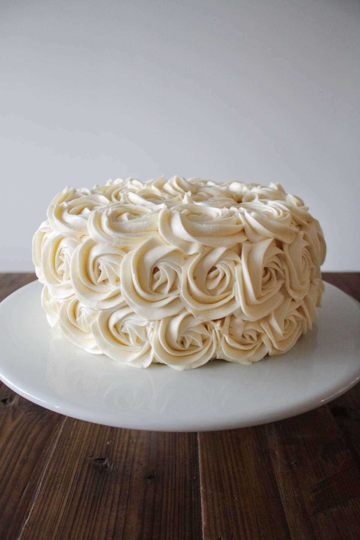 how to make the best buttercream frosting
