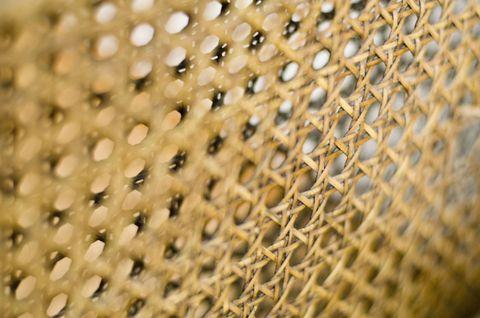 Pattern, Close-up, Design, Macro photography, Mesh, Photography, Metal,