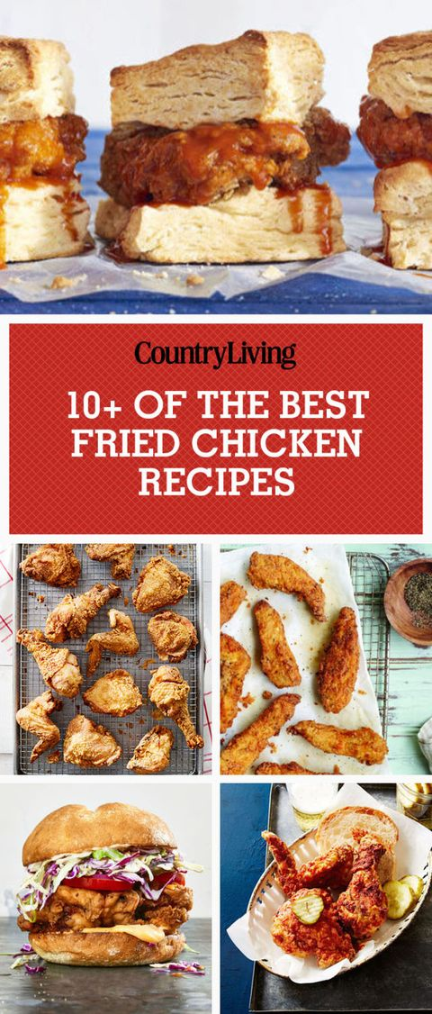 Cuisine, Finger food, Dish, Food, Fried food, Deep frying, Recipe, Cooking, Side dish, Snack,