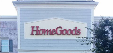 Property, Pink, Siding, Text, Home, Real estate, Font, Window, Signage, Building,