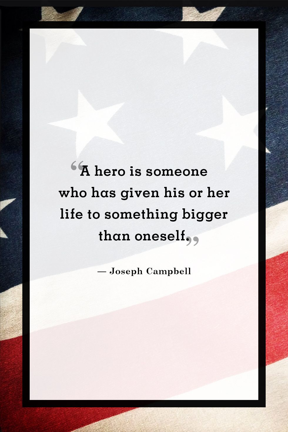 Fallen Soldier Quotes Classy 10 Famous Memorial Day Quotes That Honor America's Fallen Heroes