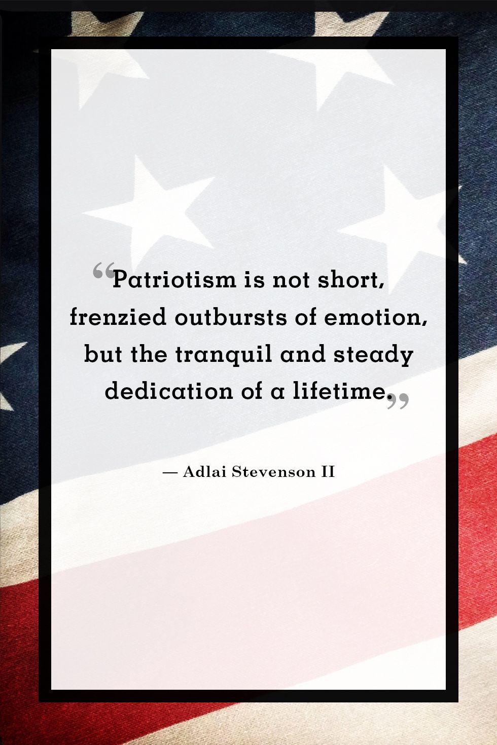 Fallen Soldier Quotes 10 Famous Memorial Day Quotes That Honor America's Fallen Heroes