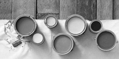 Metal, Circle, Pipe, Steel,