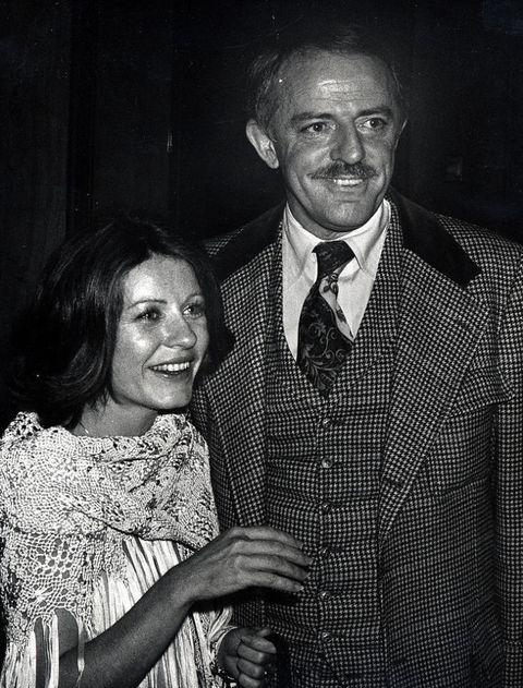 Desi Arnaz Jr And Patty Duke