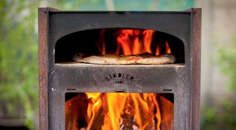 Heat, Hearth, Flame, Wood-burning stove, Fire, Masonry oven, Wood, Gas, Stove, Fireplace,