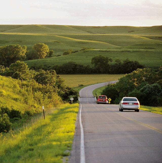 65 Most Scenic Drives in America - Beautiful Drives in the USA Kansas Waterfall Road Trip Map on kansas scenic byways map, kansas travel map, kansas zoo map, kansas national parks map, kansas fishing map, kansas wildlife map, kansas reservoirs map, kansas lakes map, kansas water map, kansas forests map, kansas weather map, kansas history map, kansas sea map, kansas plains map, kansas rivers map, kansas trails map, kansas food map, kansas mountains map, kansas mines map, kansas landscape map,