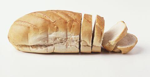 Brown, Food, Cuisine, Ingredient, Baked goods, Bread, Tan, Snack, Khaki, Fast food,
