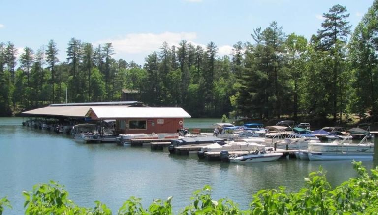 Best Lake Towns In America Best Lake Towns To Retire