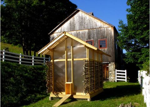 House, Shed, Cottage, Building, Home, Roof, Log cabin, Garden buildings, Siding, Hut,