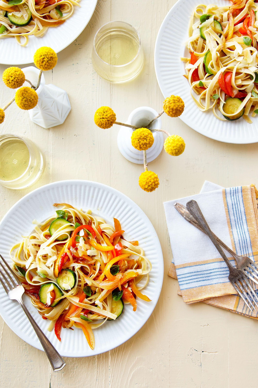 45+ Best Zucchini Recipes - Best Ways to Cook Summer Zucchini