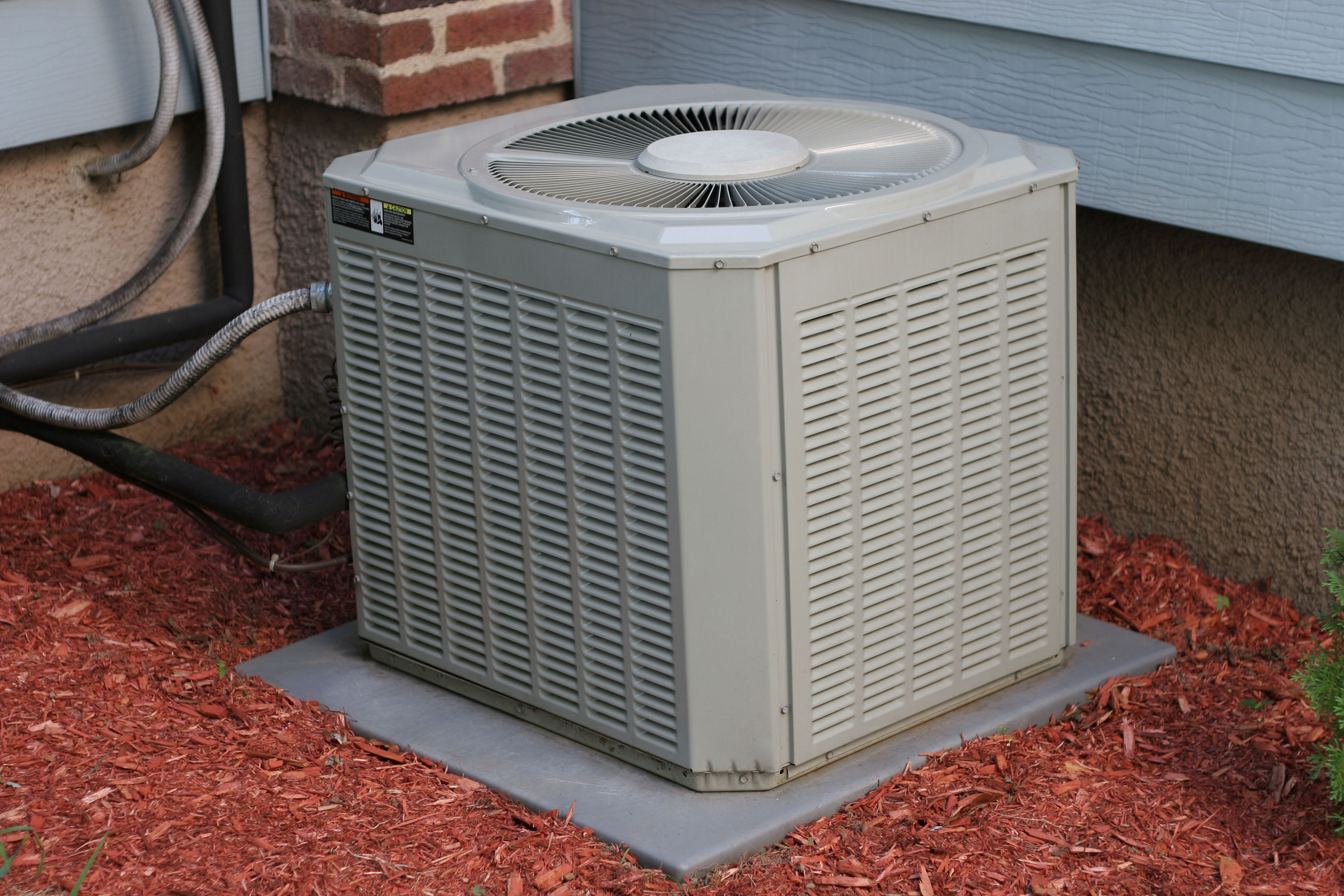 13 Genius Ways To Hide An Ugly Ac Unit How To Hide An Ugly Ac Unit