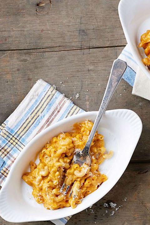 25 Best Vegetarian Slow Cooker Recipes Easy Vegetarian Crock Pot