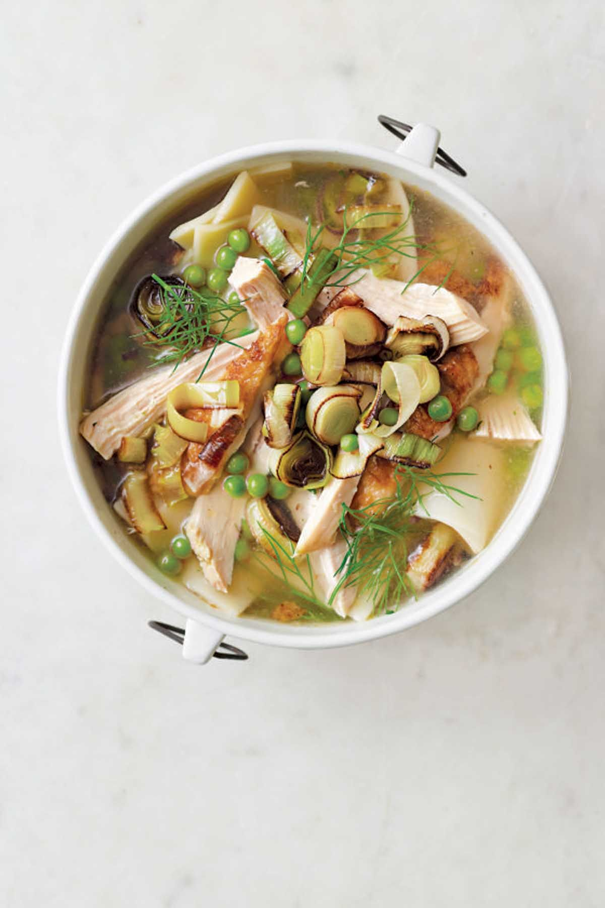 30 best chicken soup recipes how to make easy homemade chicken 30 best chicken soup recipes how to make easy homemade chicken noodle soups forumfinder Gallery