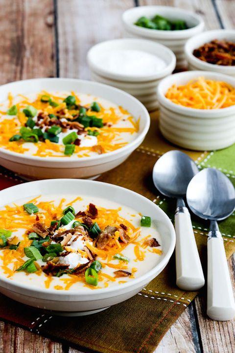 Dish, Food, Cuisine, Ingredient, Meal, Comfort food, Produce, Vegetarian food, Side dish, Recipe,