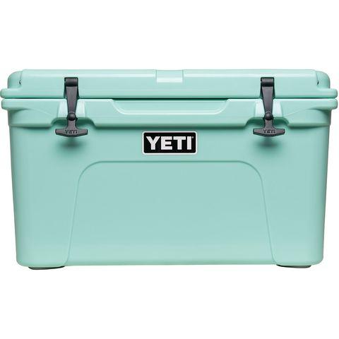 Bag, Turquoise, Green, Aqua, Teal, Handbag, Fashion accessory, Material property, Kelly bag, Hand luggage,