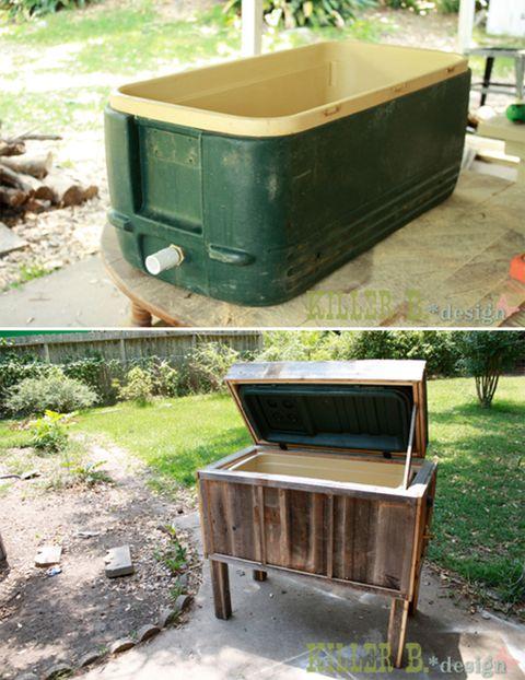 Furniture, Tree, Wood, Table, Vehicle,