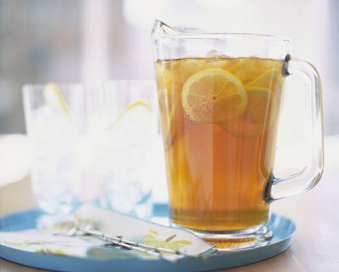 iced tea hack