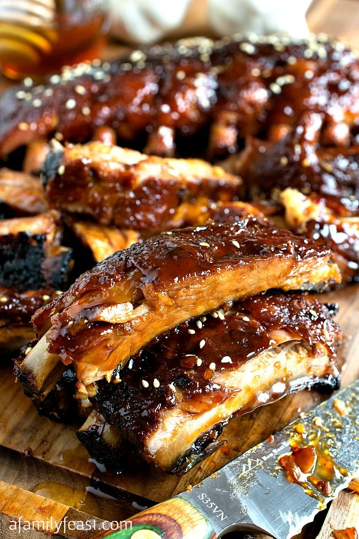 13 easy slow cooker bbq ribs recipes how to cook ribs in crock pot