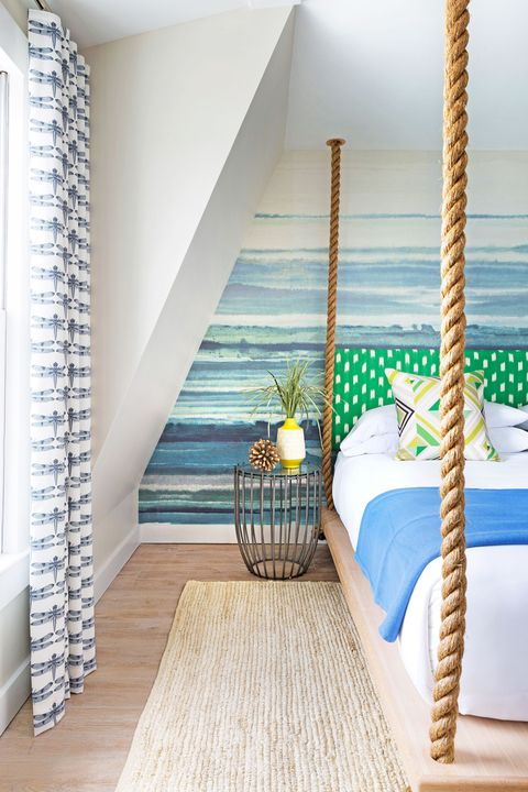 48 Beach House Decorating Ideas Beach House Style For Your Home,Outline Unicorn Embroidery Design