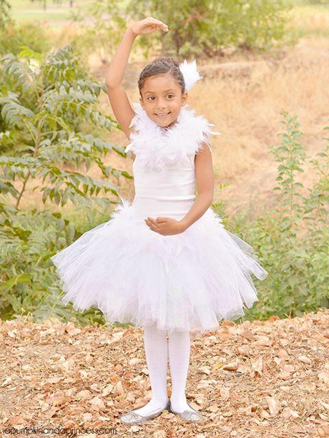 people in nature, photograph, clothing, ballet tutu, pink, ballet dancer, costume, child, dance, ballet,