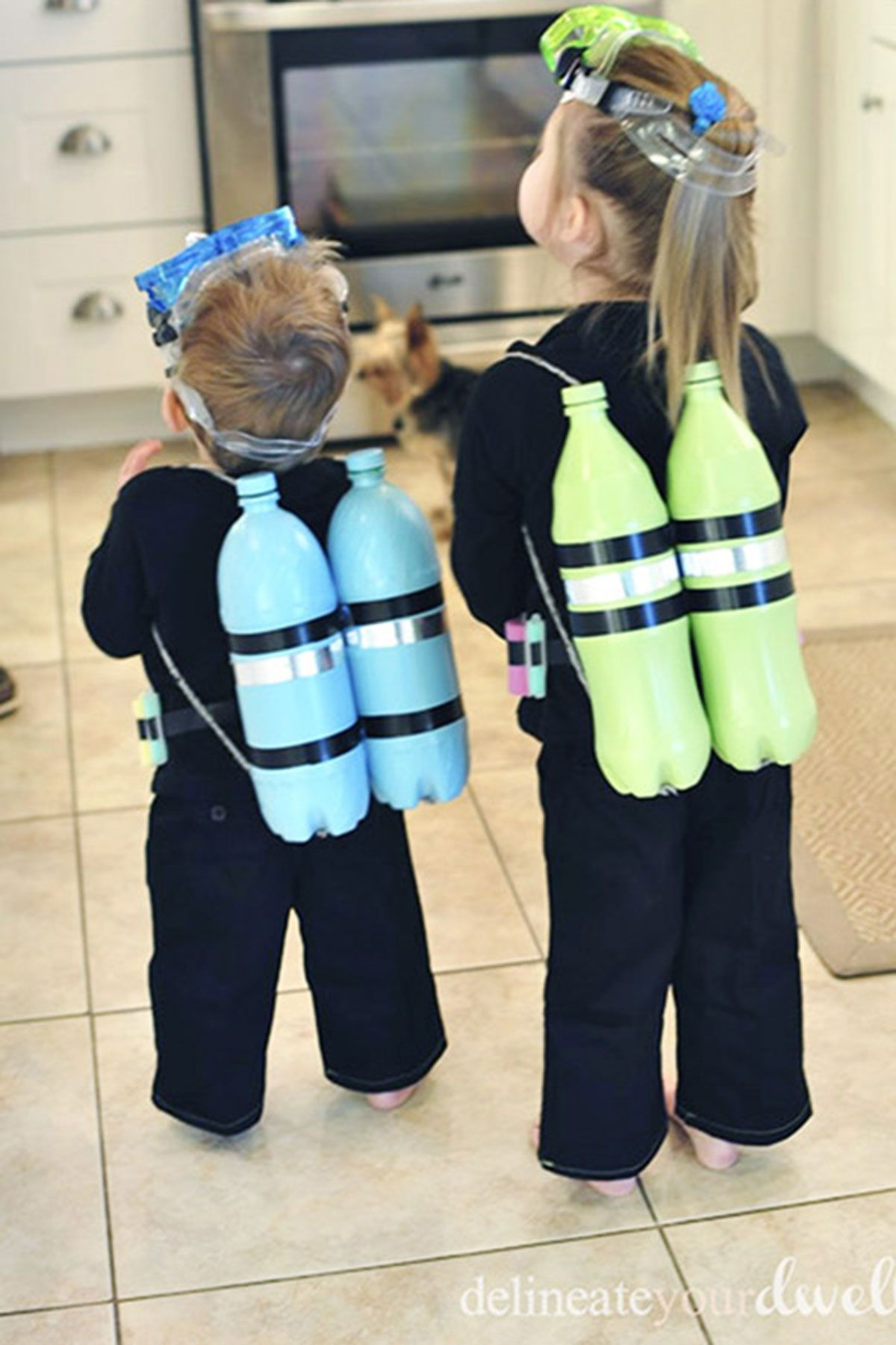 65 homemade halloween costumes for kids easy diy kids halloween 65 homemade halloween costumes for kids easy diy kids halloween costume ideas 2018 solutioingenieria Images