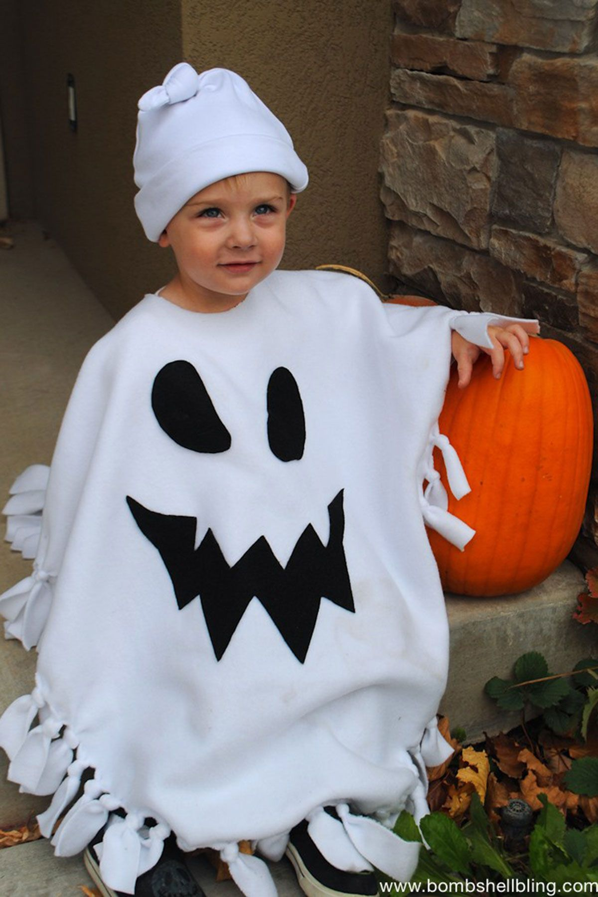 70 homemade halloween costumes for kids easy diy kids halloween 70 homemade halloween costumes for kids easy diy kids halloween costume ideas 2018 solutioingenieria Images
