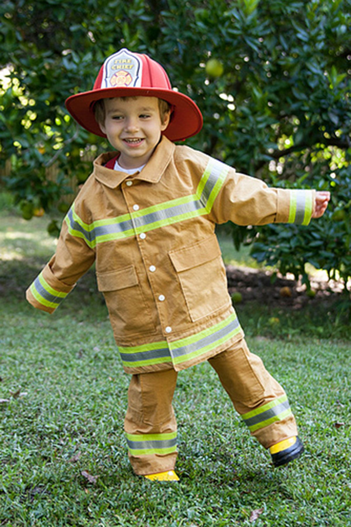 70 homemade halloween costumes for kids easy diy kids halloween 70 homemade halloween costumes for kids easy diy kids halloween costume ideas 2018 solutioingenieria Image collections