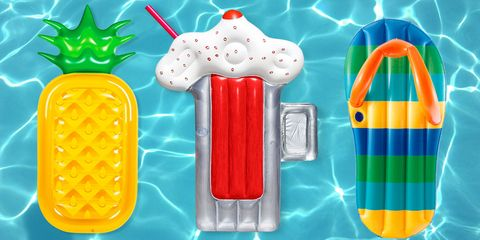 Christmas Themed Pool Floats.12 Best Pool Floats For Adults Cute Pool Lounge Floats For