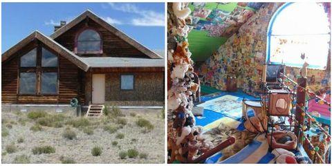 House, Property, Home, Building, Room, Cottage, Log cabin, Real estate, Roof, Tourism,