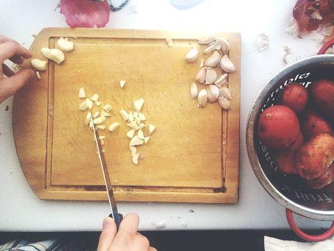 Food, Hand, Cuisine, Tree, Dish, Fruit, Vegetarian food, Meal,