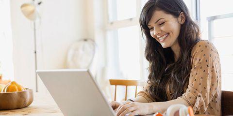 Sitting, Skin, Laptop, Job, Technology, Electronic device, Learning, Computer, Gadget, Furniture,