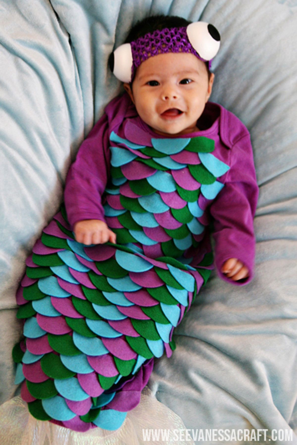 22 cute baby halloween costumes for boys and girls unique ideas 22 cute baby halloween costumes for boys and girls unique ideas for easy diy baby costumes solutioingenieria Gallery