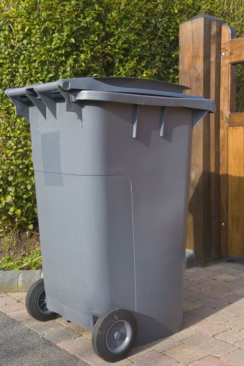 Waste container, Recycling bin, Waste containment, Waste, Waste collector, Household supply,